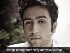 अध्ययन सुमन ने सुशांत सिंह राजपूत को लेकर इंटरव्यू में कहा- ना वह मेरा दोस्त था, ना भाई लेकिन....