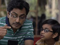 "<I>Serious Men</i> Trailer: Nawazuddin Siddiqui Cons His Way Into Becoming ""4G From 2G"""