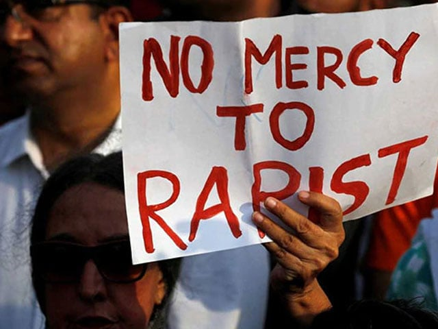 Video: Tourist Guide Alleges Gang-Rape In Delhi Five-Star Hotel: Cops