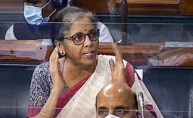 lok-sabha-passes-bill-to-bring-cooperative-banks-under-rbi-supervision