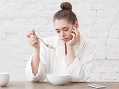 Weight Loss: 5 Mistakes You Need To Avoid When Satisfying Hunger Pangs Between Meals