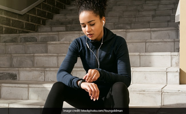 Weight Loss: How Completing 10,000 Steps In A Day Can Benefit You, As Told By A Fitness Expert