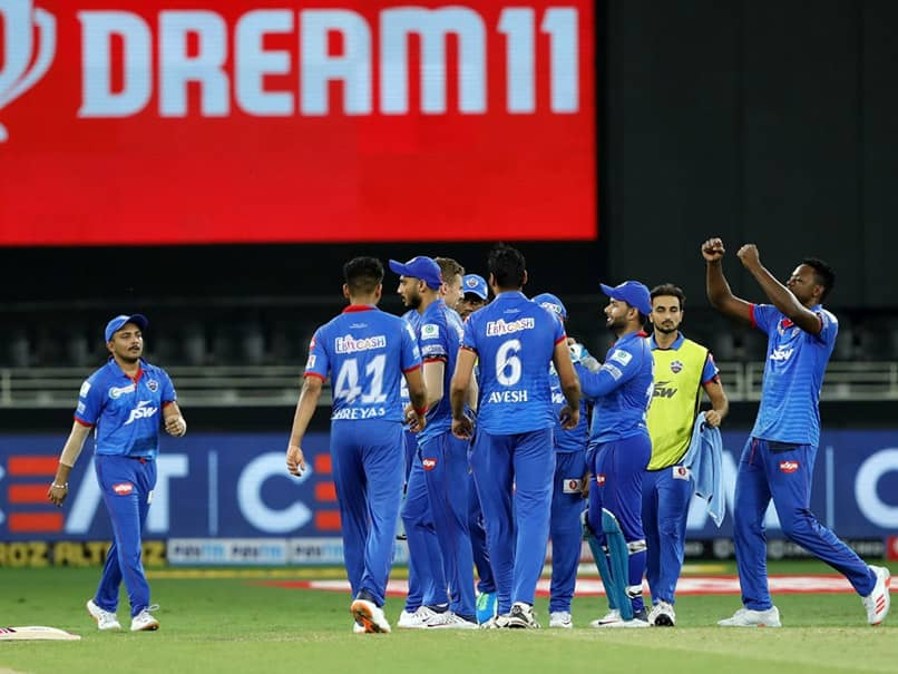 IPL 2020 Highlights, CSK vs DC: Delhi Capitals Beat Chennai Super Kings By 44 Runs