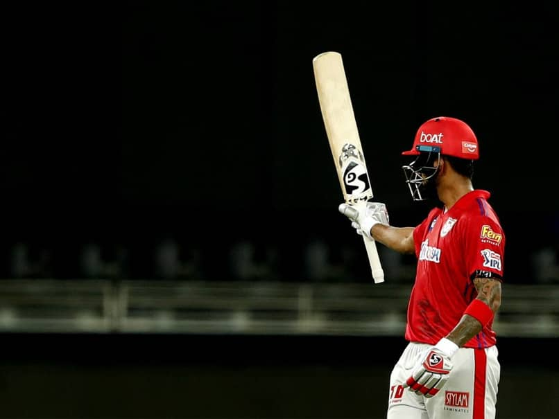 IPL 2020, KXIP vs RCB: KL Rahul slams Century, KXIP beats RCB by 97 runs