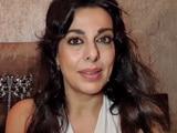 Video : Pooja Bedi On Wellness, Immunity And Mental Health