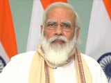 Video : Top News Of The Day: Propaganda Being Spread On Farming Reforms, Says PM