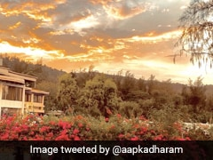 Dharmendra ने दिखाया अपना खूबसूरत फार्म हाउस, Video शेयर कर बोले- बाजरे की रोटी मक्खन के साथ खाकर बैठा हूं...