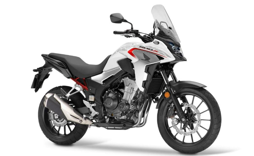 Exclusive: Honda Big Wing Network To Market 300-500 cc Bikes