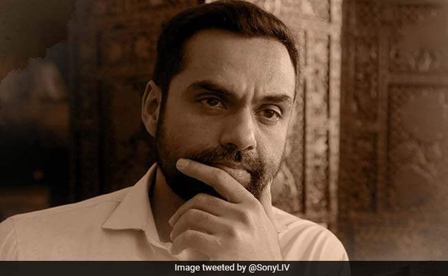 JL50 Review: Abhay Deol, Pankaj Kapur's Show Is Too Enamoured Of Its Own Strangeness