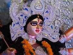 Durga Puja 2020: Know Why Durga Puja Is A Month After <i>Mahalaya</i> This Year
