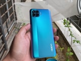 Video : Oppo F17 Pro Review: Lovely Design, Great Battery Life, But Can It Beat Realme 7 Pro, Samsung M31s?