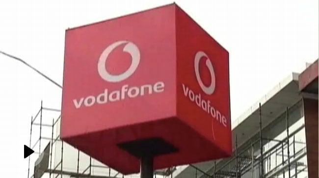 20 हजार करोड़ रुपये के कर विवाद मामले में वोडाफोन की जीत को चुनौती देगी सरकार : सूत्र