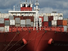 Australia Pushes Trade With India As Row With China Exposes Dependence