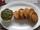 Video : How To Make Chicken Shami Kebab