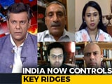 Video : Is The India-China Peace Process Now In Tatters?