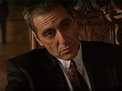 <i>The Godfather: Part III</i> To Release With A Different Beginning And Ending