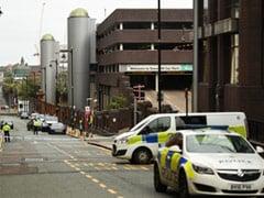 1 Dead, 2 Critical In Multiple Stabbings In UK's Birmingham