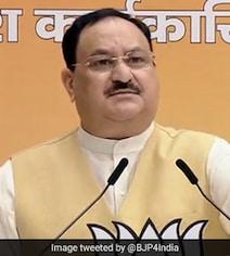 बिहार चुनाव से पहले BJP ने पार्टी संगठन में किए कई बड़े बदलाव, नड्डा की नई टीम में क्या है खास?