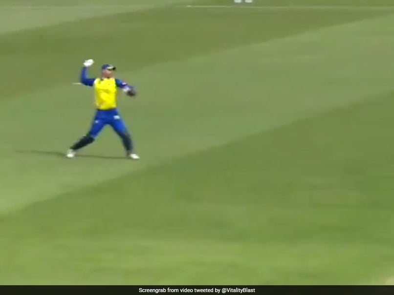 view:-wicket-keeper-pulls-off-stunning-run-out-with-rocket-toss