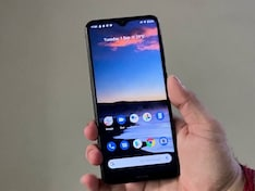 Nokia 5.3 Review: Best Budget Phone With Stock Android? | Price in India Rs. 13,999