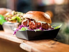 Readers' Choice: 15 Best Burger Joints Across India