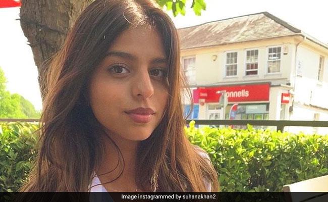 शाहरुख खान की बेटी सुहाना खान ने महिलाओं के लेकर कही ये बात, पोस्ट हुआ वायरल