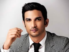 Alleged Drug Peddler's Mumbai Residences Searched In Sushant Rajput Case: Report