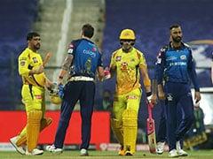 IPL 2020, Indian Premier League, CSK vs MI Preview: Mumbai Indians Seek To Add To Chennai Super Kings' Miseries