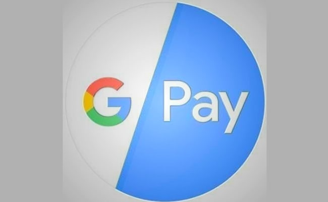 Google Plug-in to Upload Cell Banking to the Pay App: Document