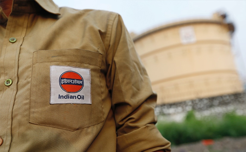 Indian Oil Seeks Petrol After BPCL's Post-Hiatus Purchase