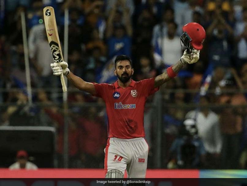 IPL 2020, Team Profile, Kings XI Punjab: KL Rahul, Anil Kumble Look To Clinch Maiden Title For KXIP