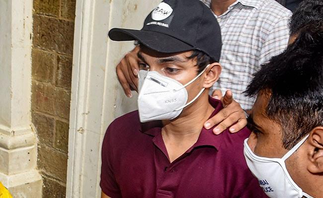सुशांत केस : ड्रग्स मामले में रिया चक्रवर्ती के भाई शौविक और सैमुअल मिरांडा को NCB ने किया गिरफ्तार