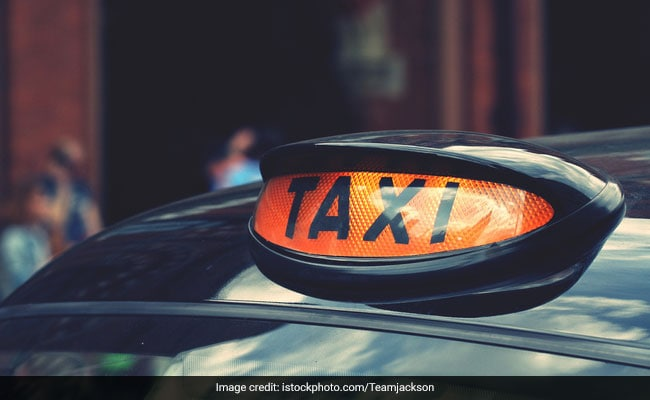 'Are You Taliban?': Sikh Taxi Driver Assaulted By Passengers In UK