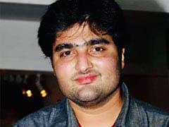 "Veteran Singer Anuradha Paudwal's Son Aditya Paudwal Dies At 35. ""Devastated,"" Writes Shankar Mahadevan"