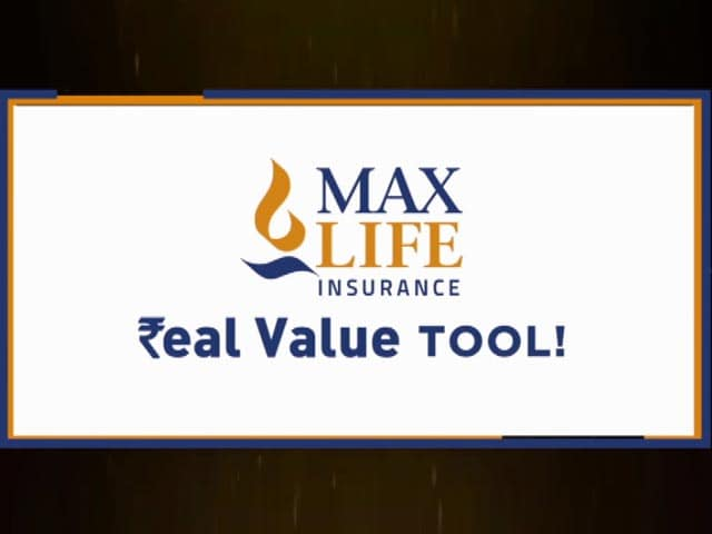 """Video : Sponsored Content: Why Calculate Your """"Real Value"""" When Buying A Life Insurance Plan"""