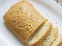Keto Diet: Try This Keto Bread Recipe For A High-Fat Breakfast Meal (Recipe Video)