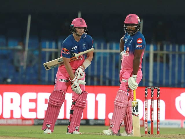 IPL 2020, RR vs KXIP: Players To Watch Out For