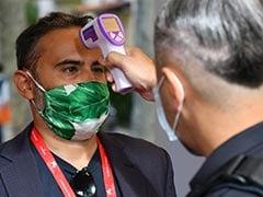 Venice Film Festival Opens Despite Pandemic - Almost Minus Stars