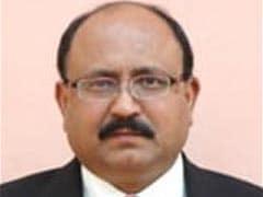 दिल्ली पुलिस ने ऑफिसियल सीक्रेट एक्ट में पत्रकार को गिरफ्तार किया