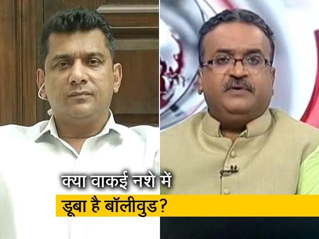 Videos : असलम शेख ने कहा - राज्य सरकार को बदनाम किया जा रहा है
