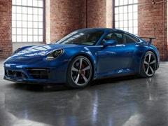 Porsche Worldwide Sales Drop By 5% In 9 Months