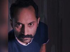 <I> C U Soon</i> Movie Review: Fahadh Faasil's Onam Release Is An Eye-Grabber