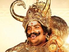 மீண்டும் கதாநாயகனாக யோகி பாபு.!! தர்மபிரபு-2க்கு இயக்குநர் திட்டம்..!