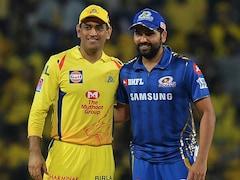 IPL 2021, CSK vs MI Preview: Chennai Super Kings Take On Mumbai Indians In UAE Leg Opener