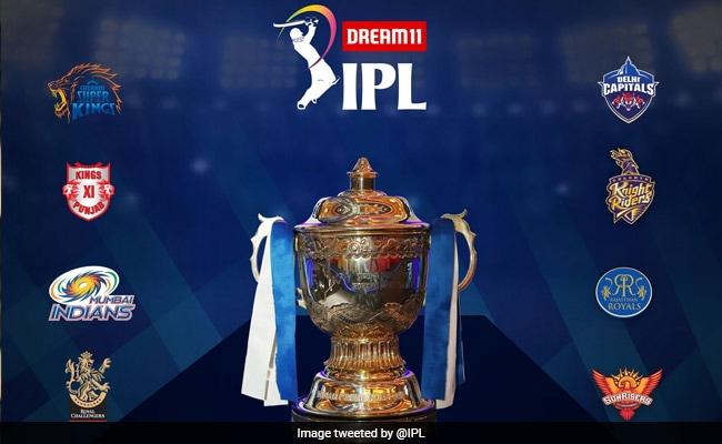 IPL 2020 Countdown Live Updates: आईपीएल की उल्टी गिनती शुरू, जानिए अहम बातें