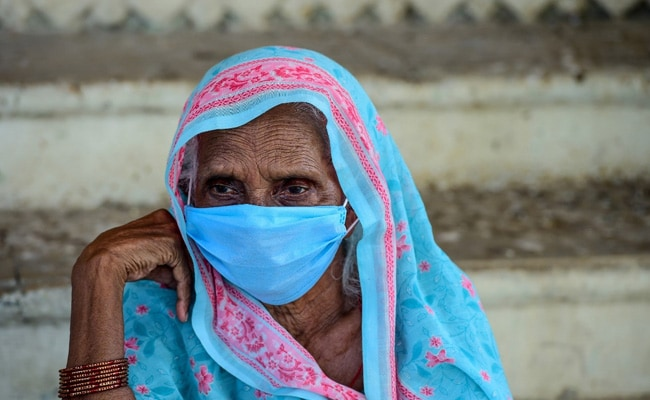 Female Poverty Rate In South Asia Projected To Rise Due To COVID-19: UN