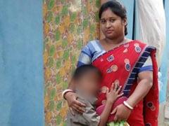 बंगाल: बीजेपी की महिला नेता पर गोलियों से हमला, पार्टी ने लगाया तृणमूल पार्टी पर आरोप