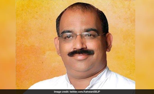 Akalis Gave 'Very Surprising Reasons' To Snap Ties: Punjab BJP Chief
