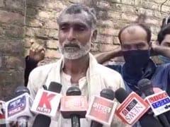उत्तर प्रदेश के श्रावस्ती में एक व्यक्ति की पुलिस हिरासत में मौत