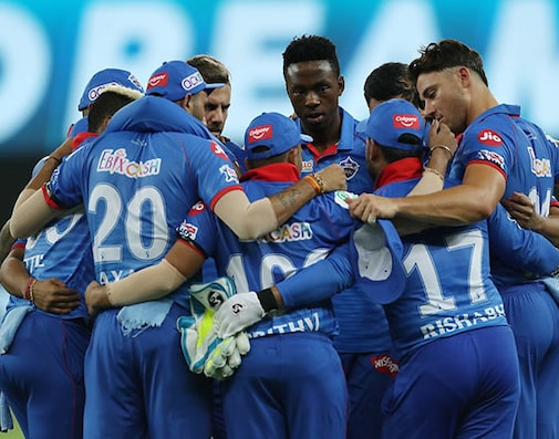 DC vs SRH: Table-Toppers DC Seek To Add To SRH's Miseries